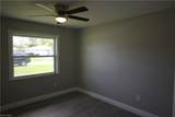 18656 Tampa Rd - Photo 22