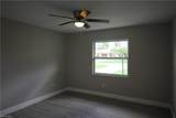 18656 Tampa Rd - Photo 23