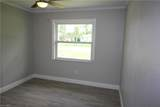 18656 Tampa Rd - Photo 24