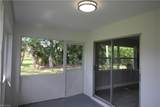 18656 Tampa Rd - Photo 27
