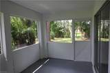 18656 Tampa Rd - Photo 28