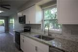 18656 Tampa Rd - Photo 3