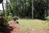 18656 Tampa Rd - Photo 31