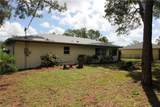 18656 Tampa Rd - Photo 32