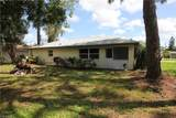 18656 Tampa Rd - Photo 33
