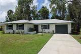 18656 Tampa Rd - Photo 34