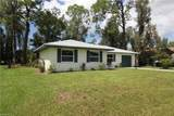 18656 Tampa Rd - Photo 35