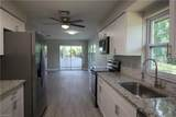 18656 Tampa Rd - Photo 4