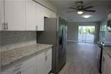 18656 Tampa Rd - Photo 8