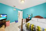 3665 43rd Ave - Photo 17