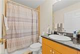 3665 43rd Ave - Photo 18