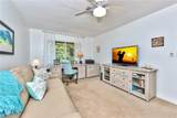 340 Tern Dr - Photo 20