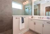 6323 Antigua Way - Photo 13