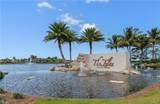 6323 Antigua Way - Photo 31