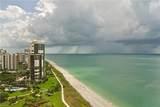3333 Gulf Shore Blvd - Photo 12