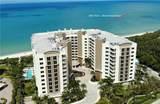 11125 Gulf Shore Dr - Photo 26