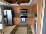 879 Meadowland Dr.  K - Photo 10