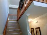 879 Meadowland Dr.  K - Photo 11