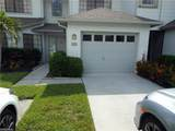879 Meadowland Dr.  K - Photo 20