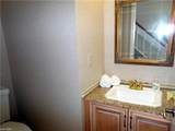 879 Meadowland Dr.  K - Photo 22