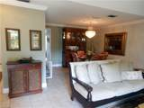 879 Meadowland Dr.  K - Photo 23