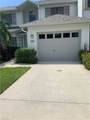 879 Meadowland Dr.  K - Photo 24