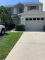 879 Meadowland Dr.  K - Photo 27