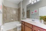 17661 Woodland Ct - Photo 19