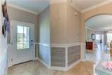 17661 Woodland Ct - Photo 2