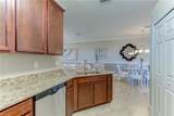 17661 Woodland Ct - Photo 8