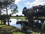80 Cypress View Dr - Photo 25