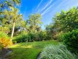 4510 Botanical Place Cir - Photo 4