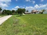 1791 Barbados Ave - Photo 1
