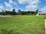 1791 Barbados Ave - Photo 2
