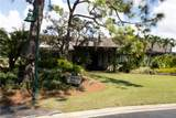 104 Clubhouse Dr - Photo 13
