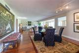 104 Clubhouse Dr - Photo 2