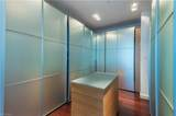 800 S Pointe Dr #2004 - Photo 23