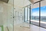 800 S Pointe Dr #2004 - Photo 28