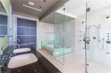 800 S Pointe Dr #2004 - Photo 29