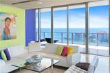 800 S Pointe Dr #2004 - Photo 4