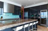 800 S Pointe Dr #2004 - Photo 8