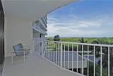 440 Seaview Ct - Photo 12