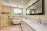 6855 San Marino Dr - Photo 10
