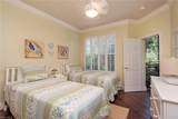 6855 San Marino Dr - Photo 11