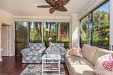 6855 San Marino Dr - Photo 4