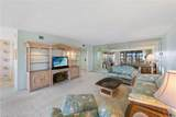 2400 Gulf Shore Blvd - Photo 5