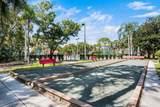 7466 Jacaranda Park Rd - Photo 32
