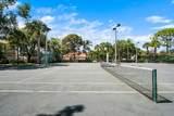 7466 Jacaranda Park Rd - Photo 33