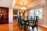 3207 Horse Carriage Way - Photo 18