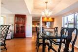 3207 Horse Carriage Way - Photo 19
